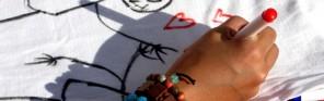 dibujo-infantil-banner
