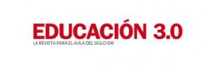 educacion30