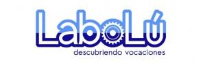 logo-con-mantra-fondo-blanco-640x203