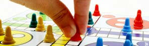 parchis2-banner