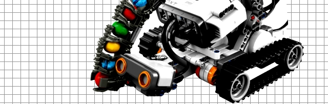 robotica-banner