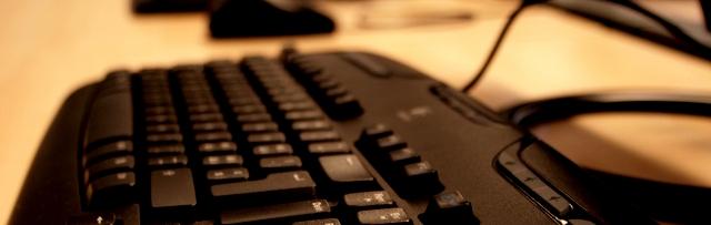 teclado-banner